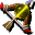 Item-Fairy Bow and Light Arrow.png